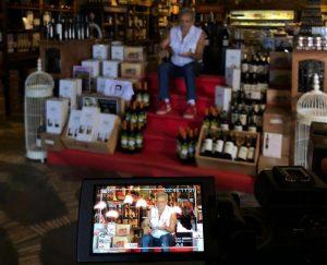(Español) La filosofía de Prada, en formato audiovisual